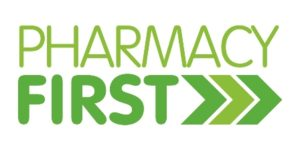 Pharmacy first image